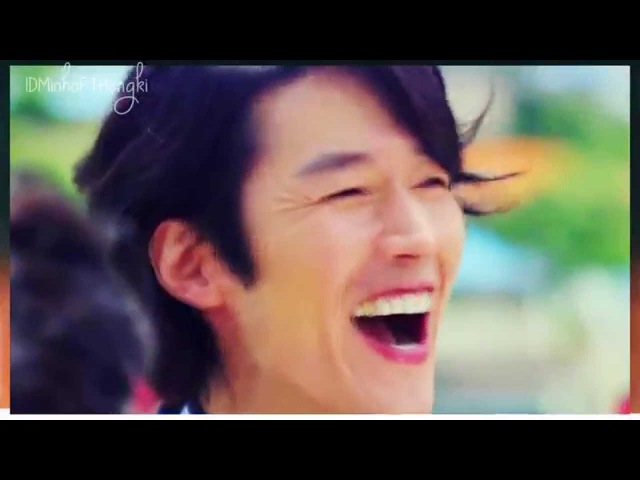 ►HUMOR Fated to love you funny moments his laugh