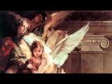 Jean-Baptiste Lully Grand Motet 'Exaudiat te Dominus' (No.15) LWV 77