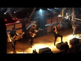Silverstein - A Midwestern State Of Emergancy Live 2015 House Of Blues