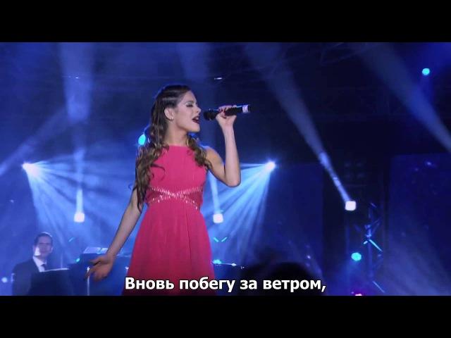 Скачать песню из сериала виолетта soy mi mejor momento