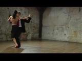 Tango Nuevo A Paris Claudia Miazzo &amp Jean Paul Padovani