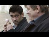 «Залечь на дно в Брюгге» (2007): Трейлер (дублированный)