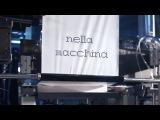 Marracash ft. Neffa - Nella Macchina LYRIC VIDEO