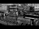 Pat Metheny The Orchestrion EPK