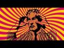 Последнее путешествие Тимоти Лири Timothy Leary's Last Trip