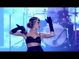 Paloma Faith - Do You Want the Truth or Something Beautiful LIVE @ T4's Stars of 2009