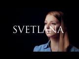 Svetlana X Lemon. Synæsthesia shot.