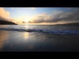 Relax - the sea breeze ( Keiko Matsui