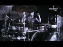 Stahlmann live @ M'era Luna 09 08 2014 FULL