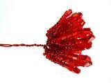 Цветок-орден