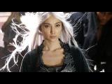«Запретное царство» (2008): Трейлер (русский язык) / http://www.kinopoisk.ru/film/271999/