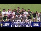 Реал Мадрид — Милан 0:0 (пен. 10:9) 30.07.2015. International Champions Cup | НАШ ФУТБОЛ