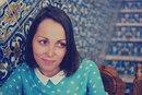 Ксения Куценко фото #45