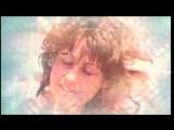 Бони М - Калимба де луна, текст - Боней М - Boney M - Kalimba De Luna HD - 1080p (Official Video)