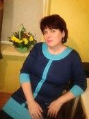 Фото пользователя ирина щербина, жуковский, 30 лет