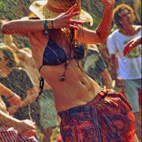 Кратчайший путь к красоте – танцы!