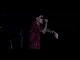 Guf - Маугли (live) новый трек
