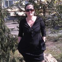 Natalia Koval