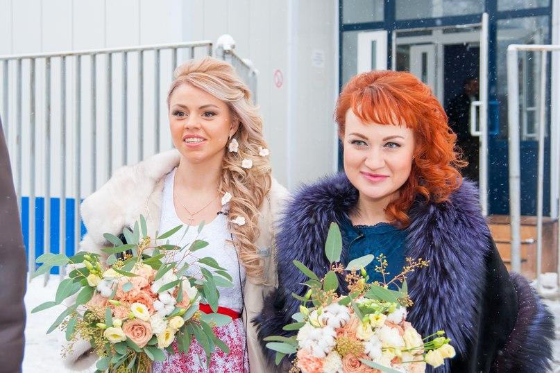Любителям дом2 посвящается свадьба