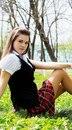 Фото Наташи Антиповой №5