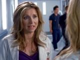 Клиника [Scrubs] сезон 9 \ серия 6