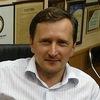 Alexander Chuev