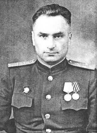 Берёзов, Темирболат Темболатович — Википедия