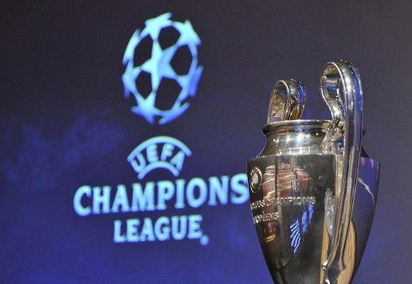 Juventus Real Madrid Şampiyonlar Ligi Final Maçı Ne Zaman Saat Kaçta Hangi Kanalda