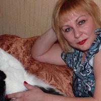 Светлана Коньшина