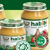 Детское питание |habibi-halal baby food