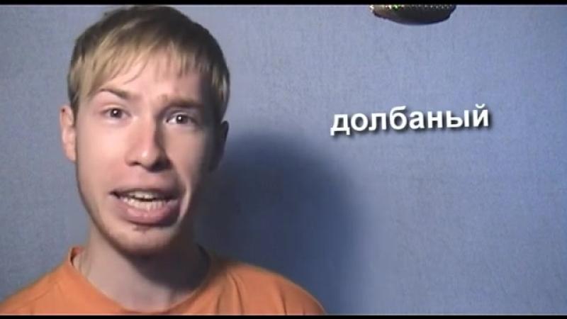 This is Хорошо - Хабуб U: