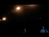 Нервы,клуб Volta 27.09.15
