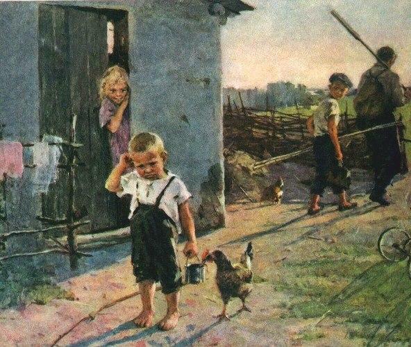 """Афиша Хабаровск Семинар """"Очищение от обид"""" в Хабаровске 14 фев."""