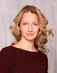 Ольга Шапочкина