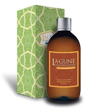 Авокадо с оливковым маслом для волос отзывы