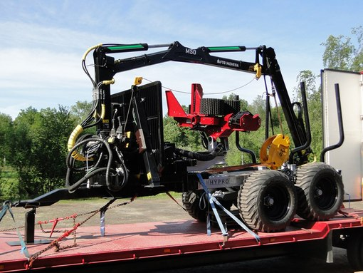 Кабина трактора мтз 80 82 бу продажа
