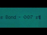 007 Bond (Казино Рояль)- Chris Cornel саундтрек