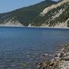 Летний семейный фестиваль на Черном море