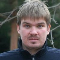 Sergey Skachkov