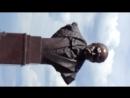 Відкриття пам'ятника Тарасу Шевченку у с Добрівляни 10 05 2015р
