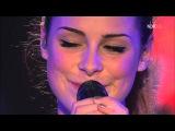 Lena Meyer-Landrut LIVE @ Reeperbahnfestival in Concert