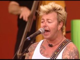 Brian Setzer Orchestra - Full Concert - 072599 - Woodstock 99 East Stage (OFFICIAL)