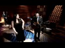 Legends of Jazz Jane Monheit John Pizzarelli - They Cant Take That Away From Me