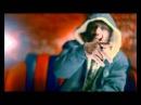 METIS`S ft.N'PANS -Baby Boy.