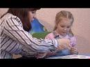 РАЗВИТИЕ ПАМЯТИ: уникальный курс для детей 3-5 лет. Игровые методы развития ребен
