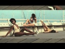 Metronomy The Bay Music Video