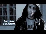 Shoxrux - Bolaligim