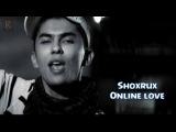 Shoxrux - Online love