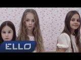 Макс Барских - ПО ФРЕЙДУ (BARSKIH MIX)