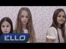 Макс Барских-По Фрейду(Barskih Mix)